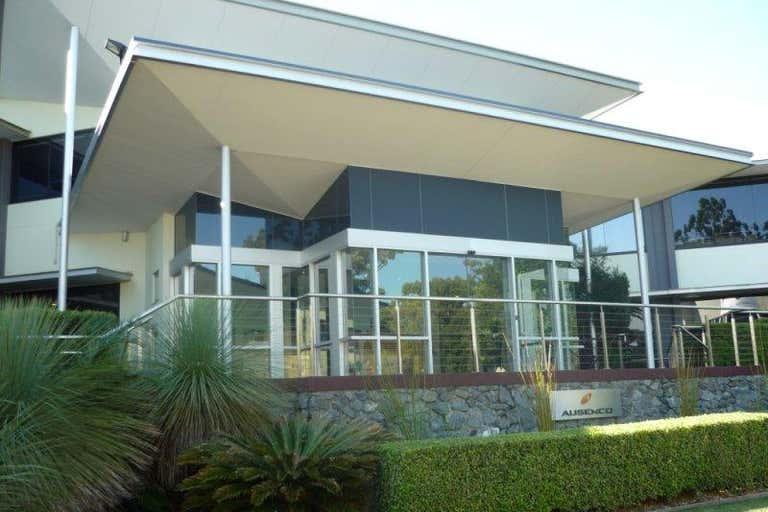 Building 8, 2404 Logan Road Eight Mile Plains QLD 4113 - Image 1