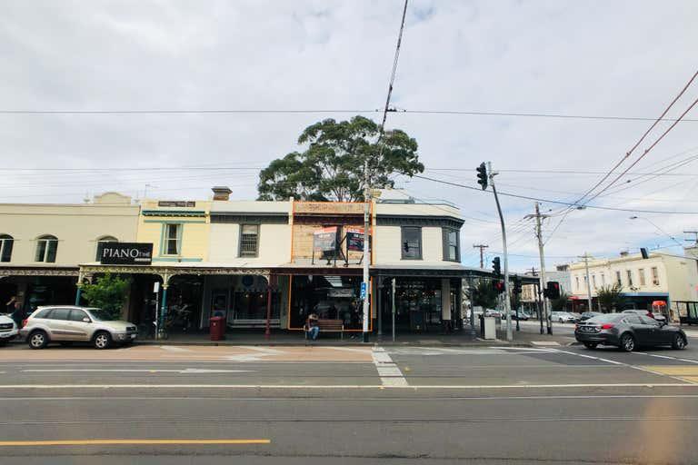 341 Clarendon Street South Melbourne VIC 3205 - Image 2