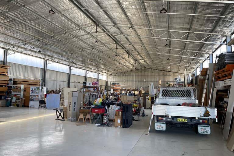 16 Faunce Street Queanbeyan NSW 2620 - Image 4