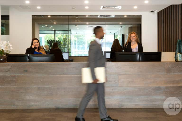 Bell City/Corporate One, Suite G205g, 215 Bell Street Preston VIC 3072 - Image 4