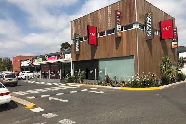 The Avenues Shopping Centre, Cnr Nelson Street & Payneham Road Stepney SA 5069 - Image 1