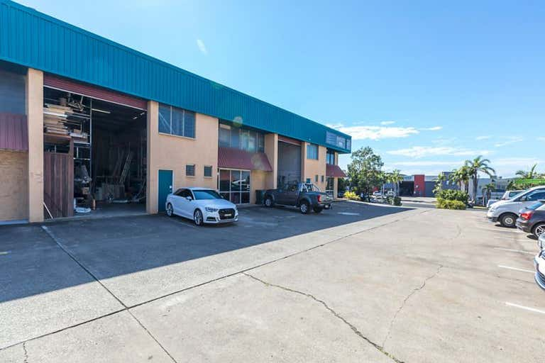 1/38 Devlan Street Mansfield QLD 4122 - Image 3