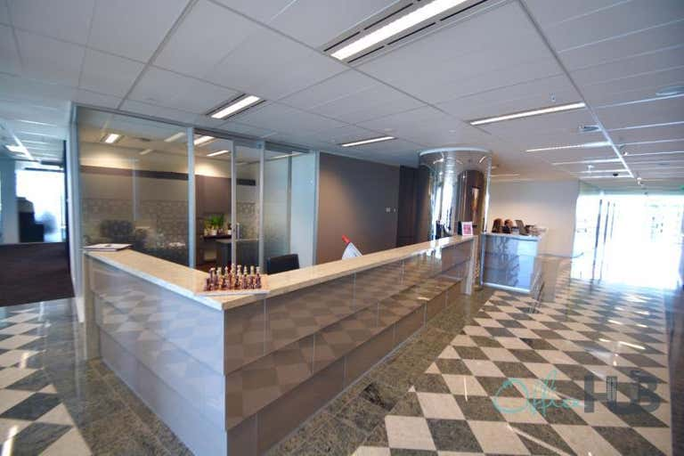 29/125 St Georges Terrace Perth WA 6000 - Image 1