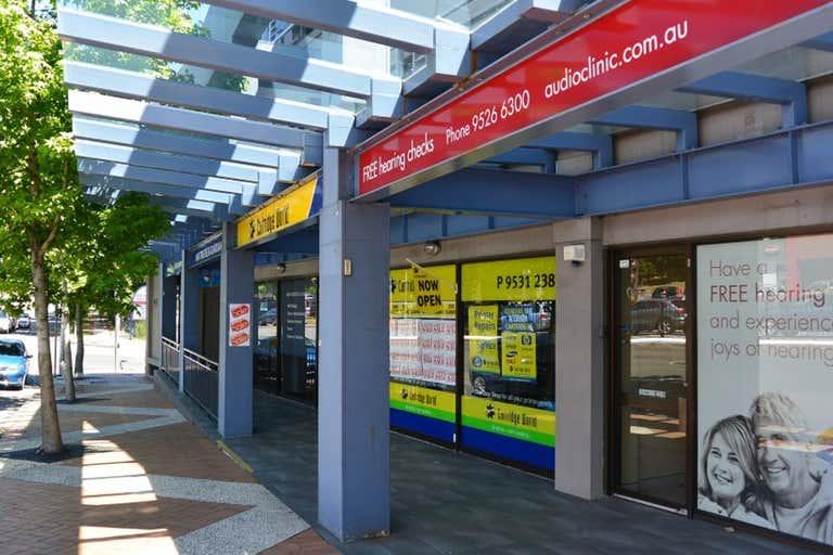 2/629 Kingsway Miranda NSW 2228 - Image 2