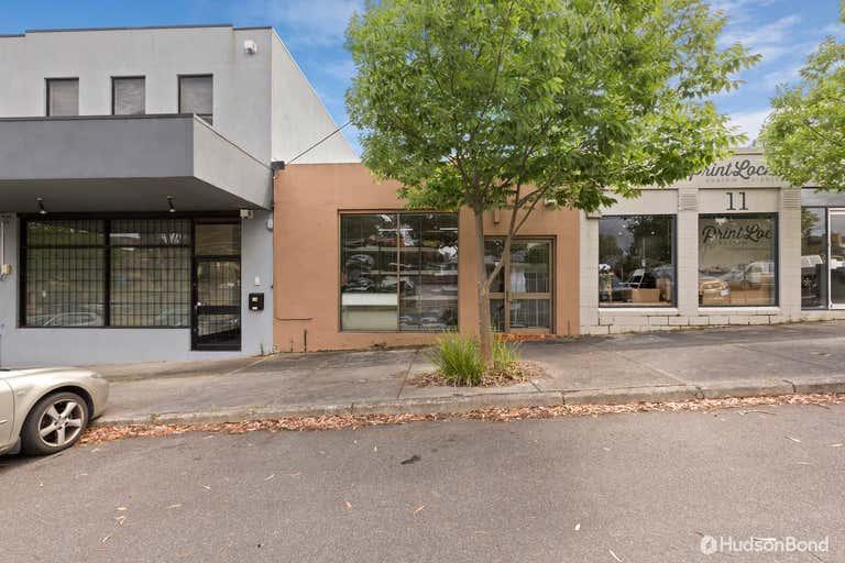 9 Gertrude Street Templestowe Lower VIC 3107 - Image 2