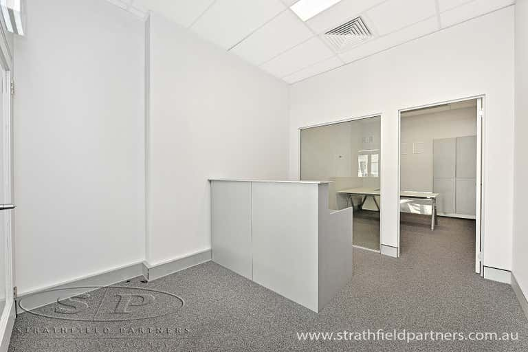 Shop 7/273 Fowler Road Illawong NSW 2234 - Image 3