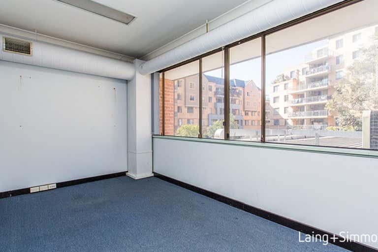 Suite1/ 16 Sorrell Street Parramatta NSW 2150 - Image 2