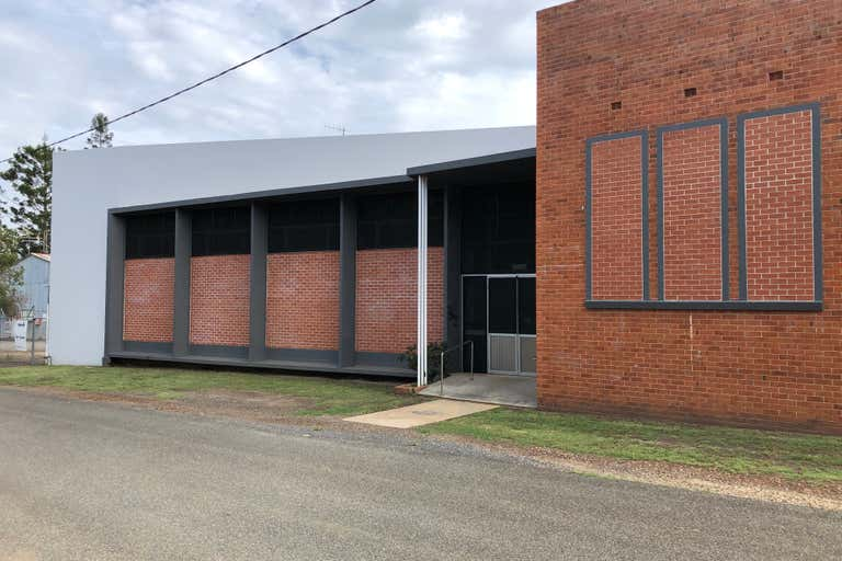 11 Schwinghammer Street South Grafton NSW 2460 - Image 3