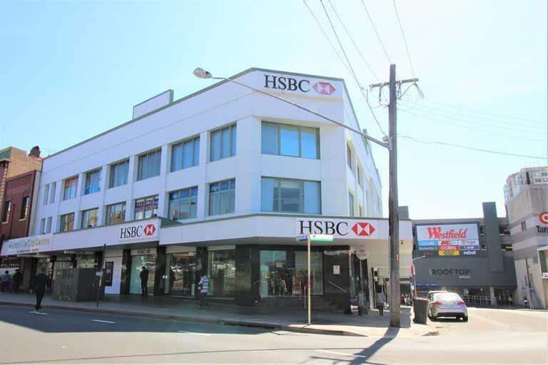 Shop A12/208 Forest Road Hurstville NSW 2220 - Image 3