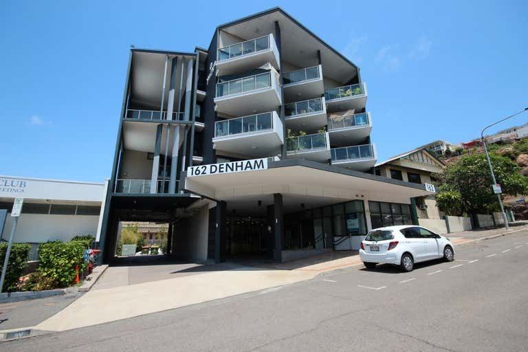 162 Denham Street Townsville City QLD 4810 - Image 2