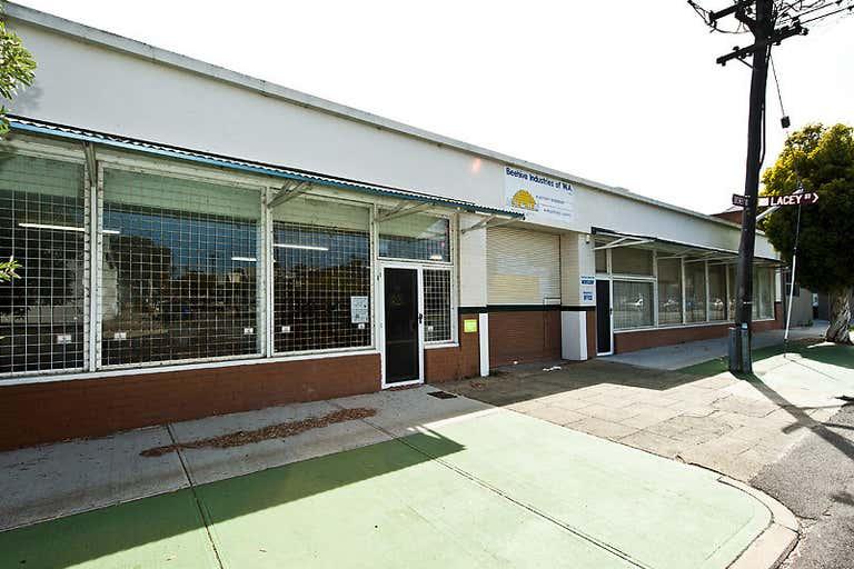 71-73 Brewer Street Perth WA 6000 - Image 4