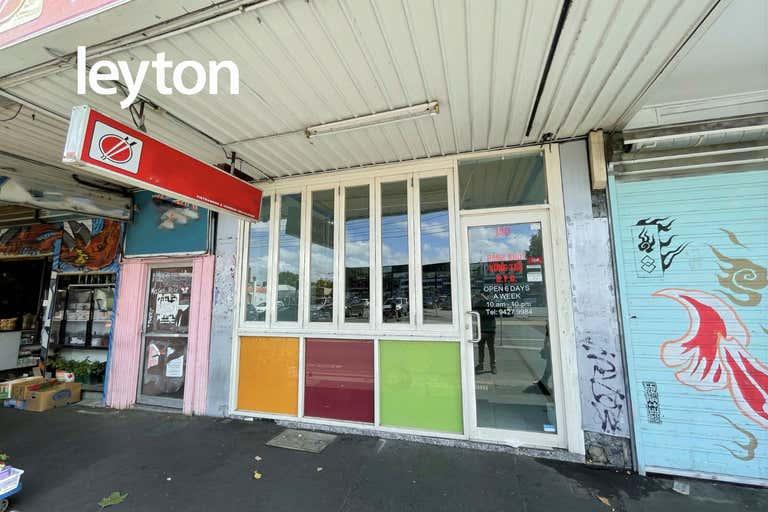 140 Victoria Street Richmond VIC 3121 - Image 2
