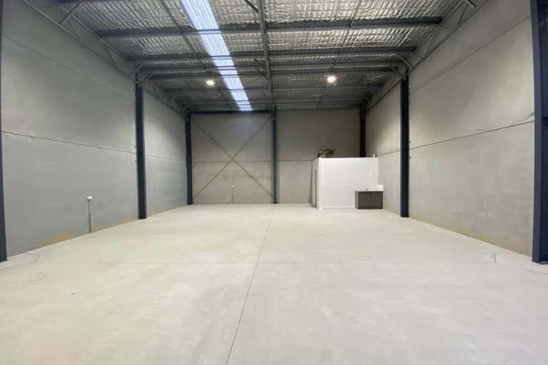 Unit 102, 12 Pioneer Avenue Tuggerah NSW 2259 - Image 2