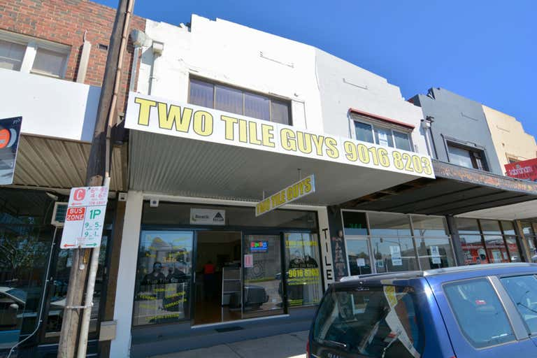 346 Williamstown Road Yarraville VIC 3013 - Image 1
