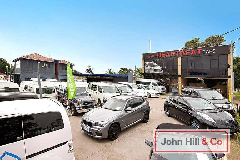 255 Parramatta Road Five Dock NSW 2046 - Image 3