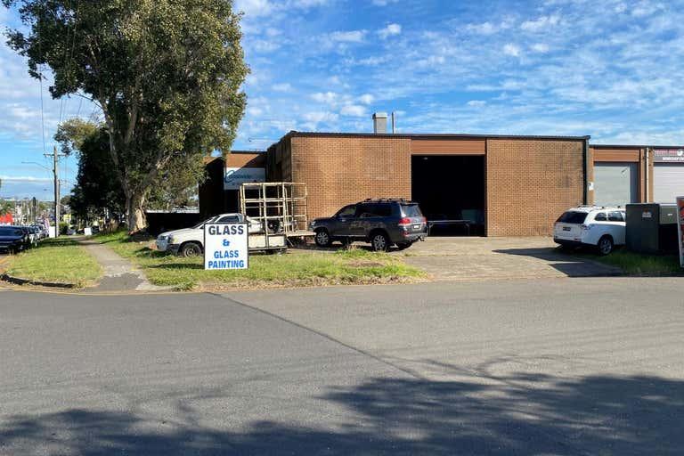 89 Parraweena Road Caringbah NSW 2229 - Image 1