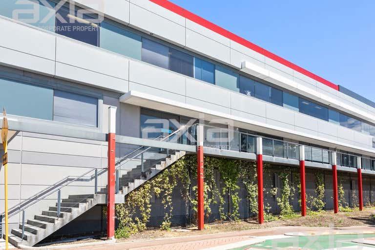 Unit 9, 162 Colin Street West Perth WA 6005 - Image 1