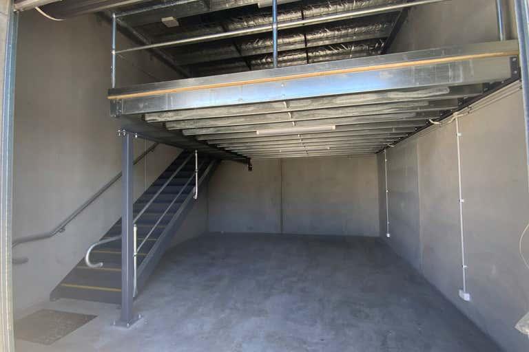 Unit 25, 33 Darling Street Carrington NSW 2294 - Image 2
