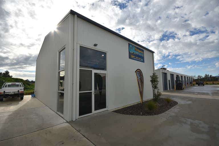 4/82 Merkel Street Thurgoona NSW 2640 - Image 2