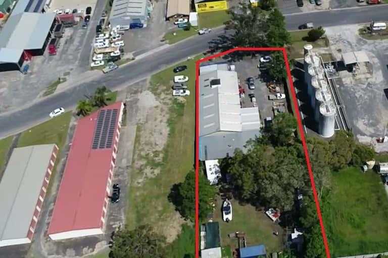 1 Ironbark Drive Townsend NSW 2463 - Image 2