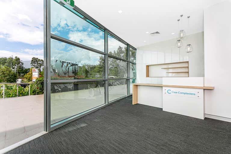 UNDER OFFER - 1.25, 14-16 Lexington Drive Bella Vista NSW 2153 - Image 2