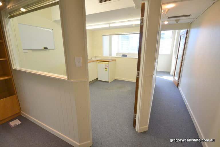 149 Wickham Tce Spring Hill QLD 4000 - Image 4