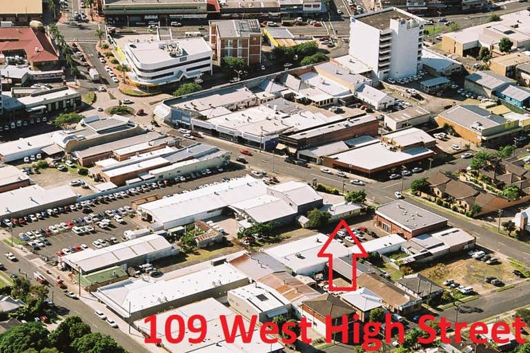 109 West High Street Coffs Harbour NSW 2450 - Image 1