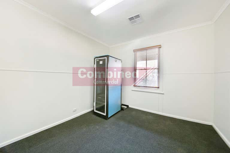5 Broughton Street Camden NSW 2570 - Image 2