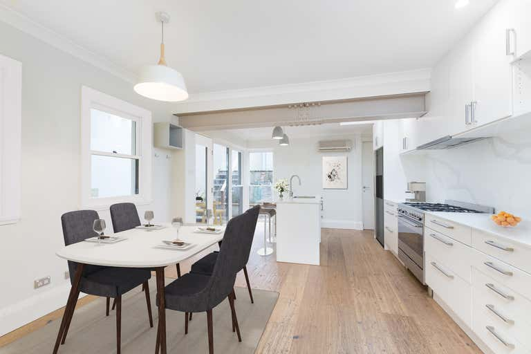 326  South Dowling Street Paddington NSW 2021 - Image 4