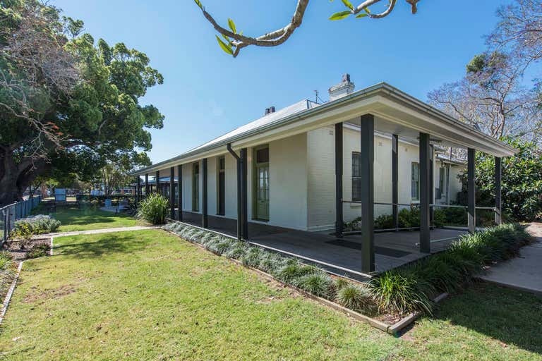 1 Duke Street Grafton NSW 2460 - Image 2