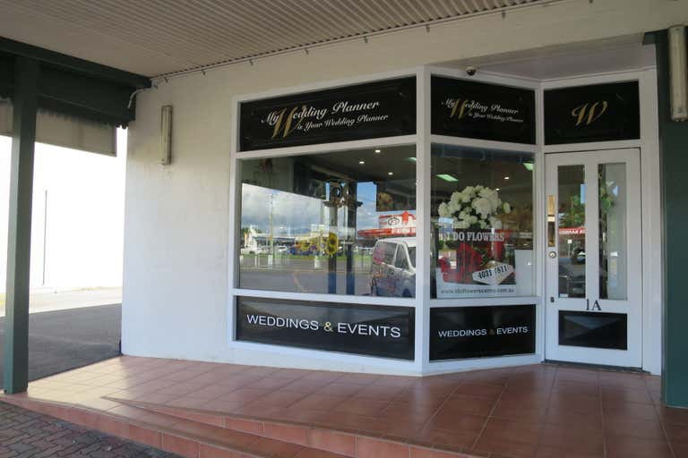 1 & 2, 254 Mulgrave Road Westcourt QLD 4870 - Image 3