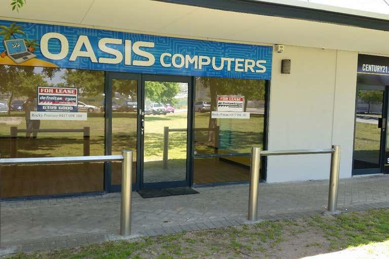 18D Oasis Drive Secret Harbour WA 6173 - Image 2