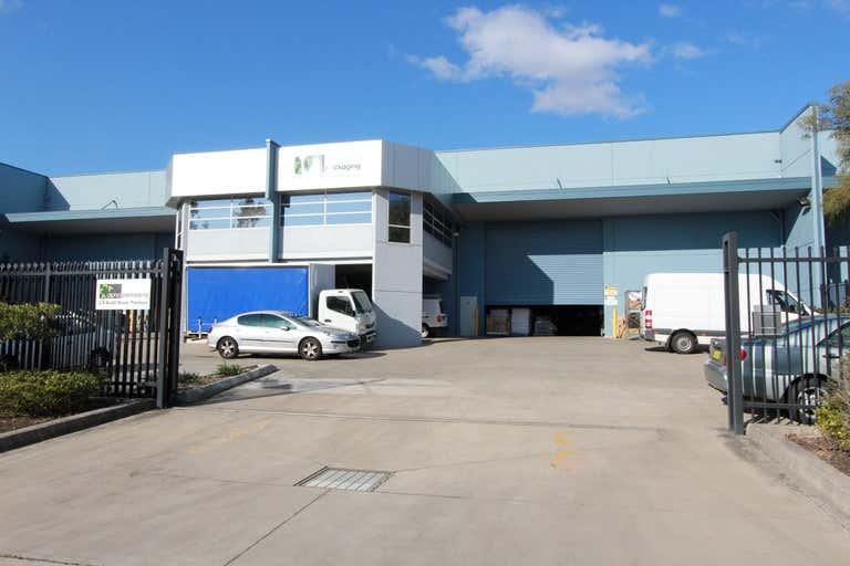 Unit 2, 4 Avalli Road Prestons NSW 2170 - Image 1