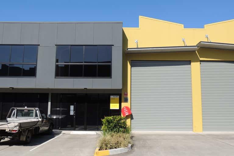 39/17 Cairns Street Loganholme QLD 4129 - Image 4