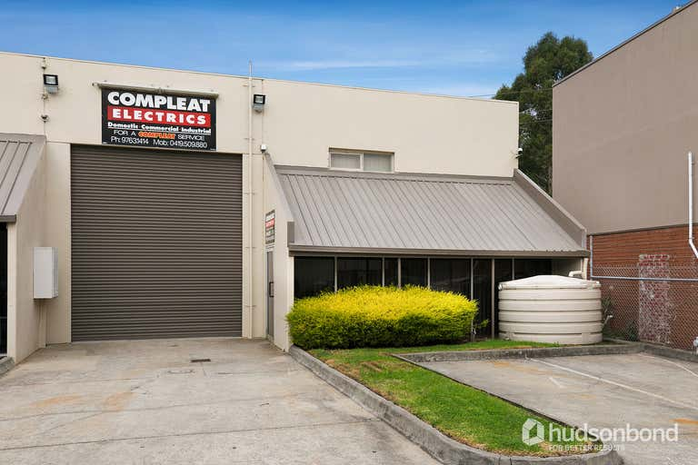 4/53 Rushdale Street Knoxfield VIC 3180 - Image 1