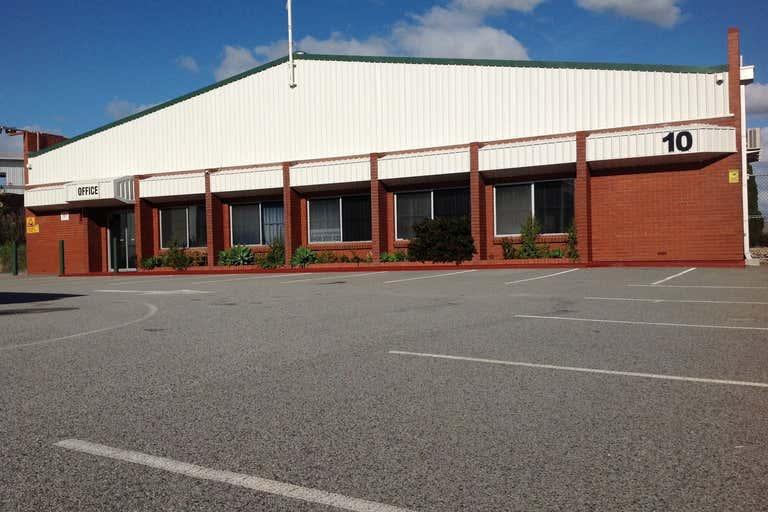 Unit 10, 125 Barrington Street Bibra Lake WA 6163 - Image 1