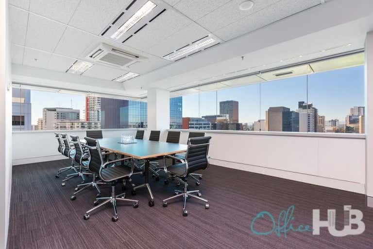 1309/37 St Georges Terrace Perth WA 6000 - Image 3