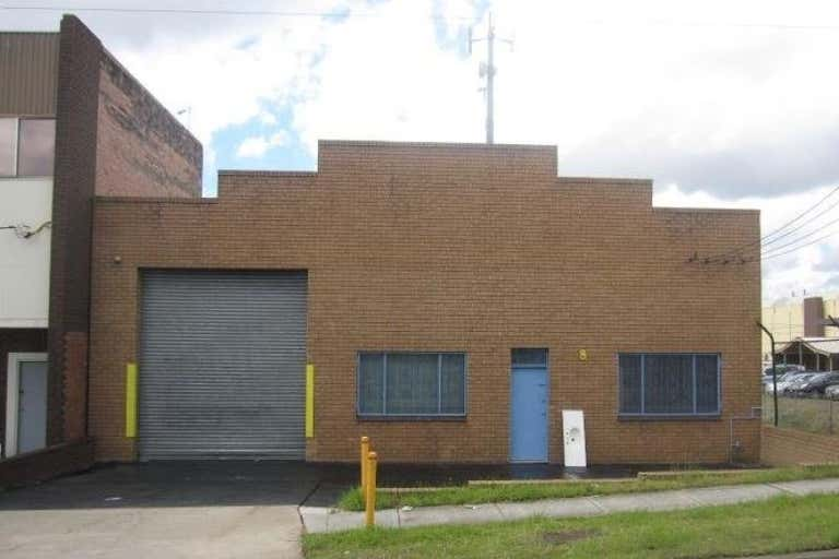 Revesby NSW 2212 - Image 1