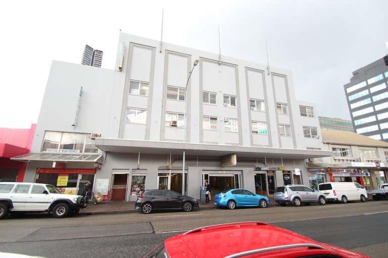 Suite 5, 48-50  George St Parramatta NSW 2150 - Image 2