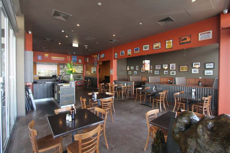 Fitted Steak Restaurant, 3103/22-32 Eastern Road Browns Plains QLD 4118 - Image 2