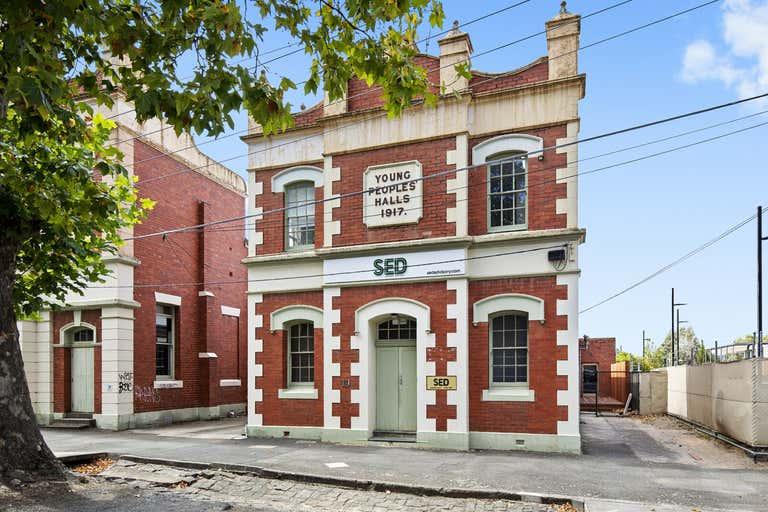 19 Albert Street Ballarat Central VIC 3350 - Image 1