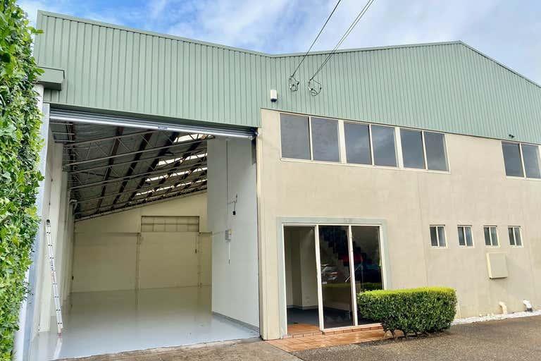 1/9 Perak Street Mona Vale NSW 2103 - Image 1