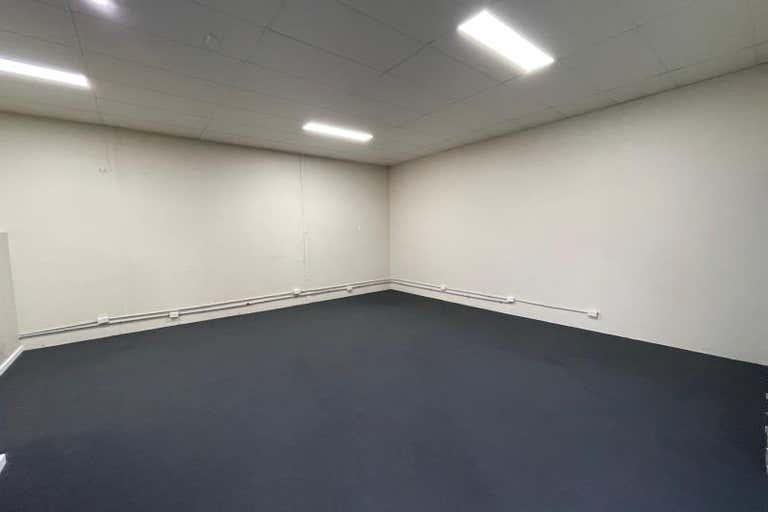 Unit 23, 5 Daintree Place West Gosford NSW 2250 - Image 4