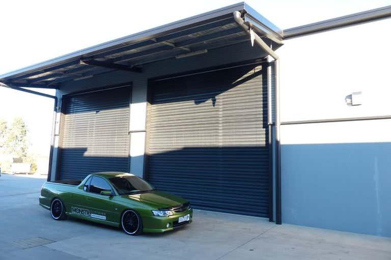 4/32 Fallon Street North Albury NSW 2640 - Image 3