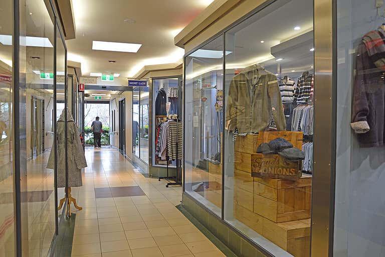 2/166-168 Leura Mall Leura NSW 2780 - Image 2