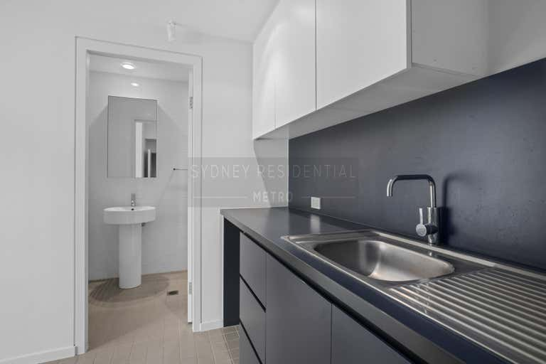102/55 Lavender Street Milsons Point NSW 2061 - Image 3