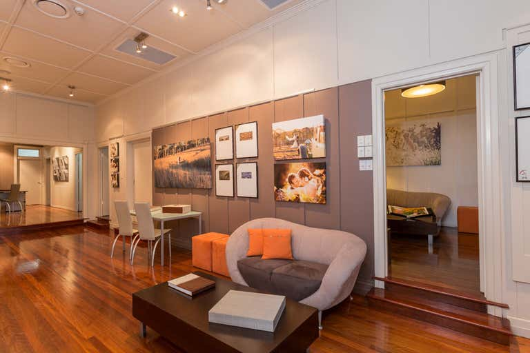 183 Old Cleveland Road Coorparoo QLD 4151 - Image 3