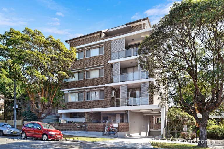 4/21 Beresford Road Strathfield NSW 2135 - Image 2