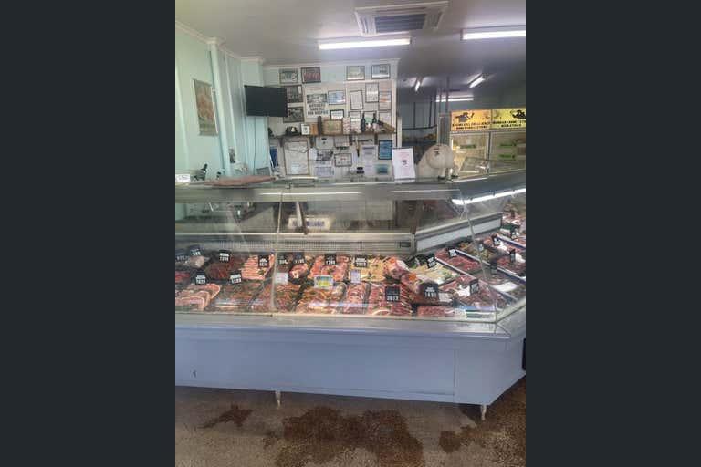 112 Yandilla Street Pittsworth QLD 4356 - Image 1