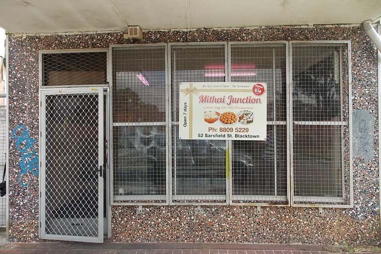 289 Kildare Road Doonside NSW 2767 - Image 4